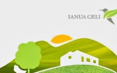 # LANUA CAELI