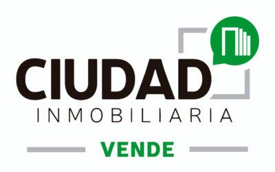 # BUENOS AIRES AL 600