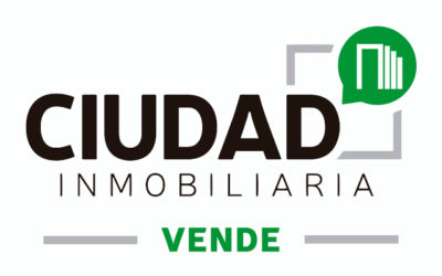 # CHACABUCO AL 100