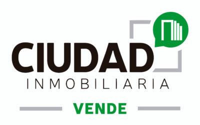 #Cordoba, Mendiolaza,Sarmiento 100