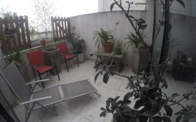 #Cordoba, Villa Allende, Abancay 100