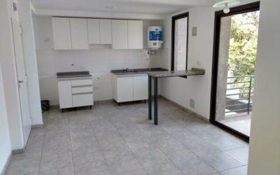 #Cordoba, Alta Cordoba, Balmes 300