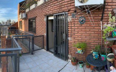 #Cordoba, Alberdi, San Jose de Calasanz 100